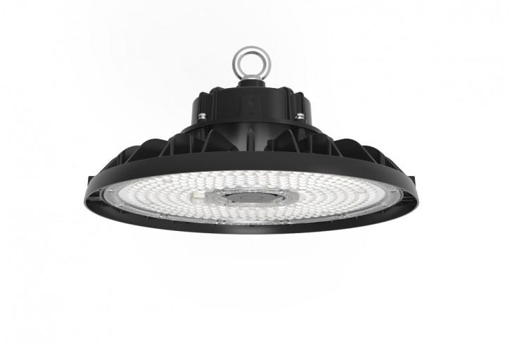 150w LED High-Bay UFO Lampe dimmbar 4000k