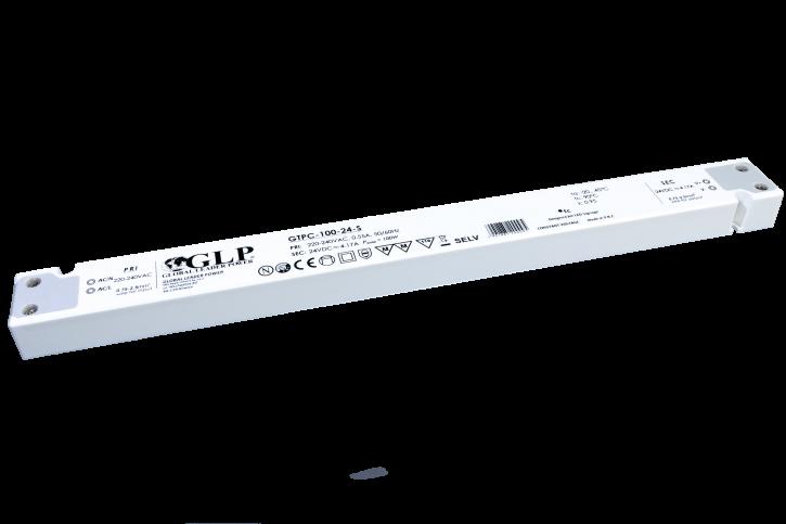 24v 100w FTMC-100V24-DALI Dim Slim