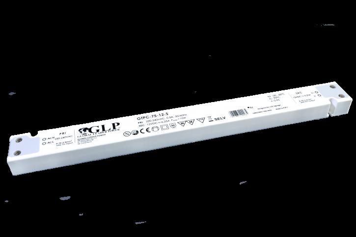 24v 75w GTPC-75-24-S Slim