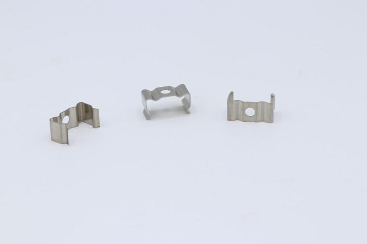 Montageclip f. Aluprofil S-1709 Standard 1