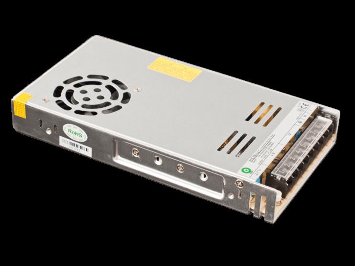 24v 350w POS 350-24-C IP20