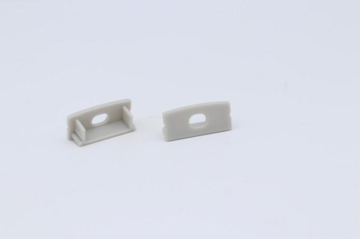 Endkappe für Aluprofil S-2310 Standard 2