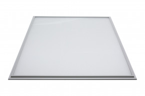 48w LED VT Panel Rasterdecke 62x62cm 3D UGR <19 Neutralweiss 4000k Meanwell driver
