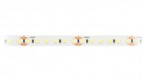 24v SMD2835 120 LED pro Meter Neutralweiß 4000k 500cm IP20 14w/m (70w)