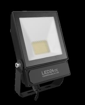 50w LED24.cc Flutlicht Cree SMD2835 Superslim