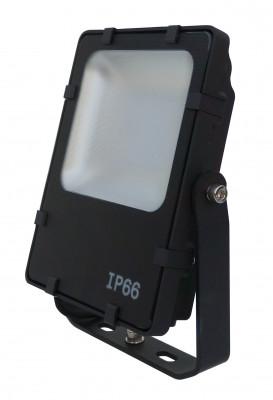 25w LED Flutlicht Neutralweiss