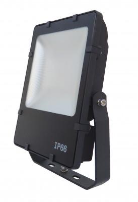 50w LED Flutlicht Neutralweiss
