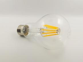 E27 10w LED Birne warmweiss ersetzt eine 85w -100w Glühbirne