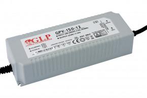 12v 120w GPV-150-12