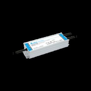 24v 100w Delta Netzteil Dimmbar LNE-24V100WDC