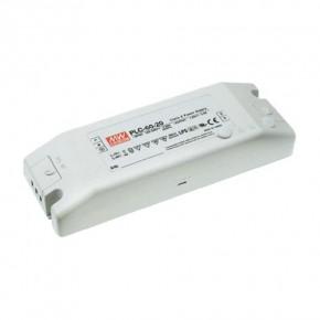 24v 45w MW PLC-45-24