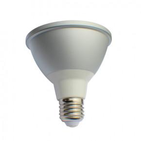 E27 10w COB PAR 30 LED Birne neutralweiss 4000k