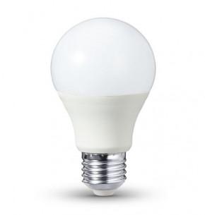E27 12w LED Birne warmweiss 3000k